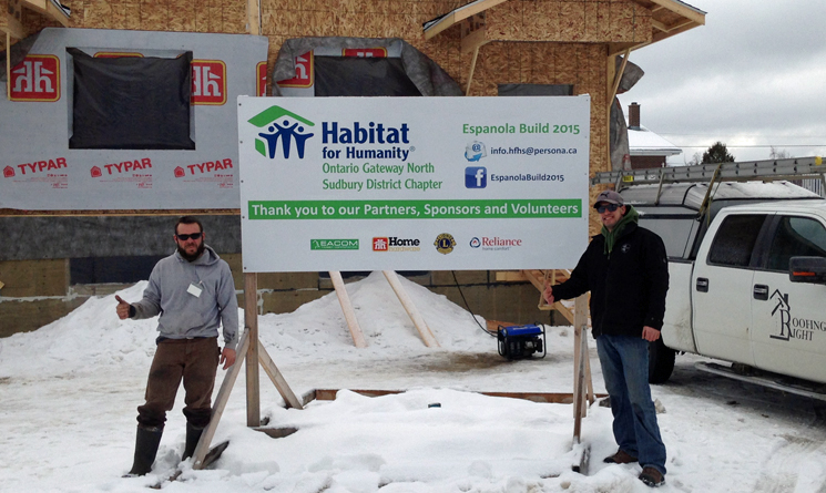 roofing-done-right-habitat-for-humanity-feb-2016
