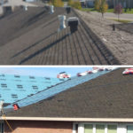 Meadowbrook Retirement Residence Re-Roof