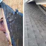 Pockey Valley Roof Construction and Repair